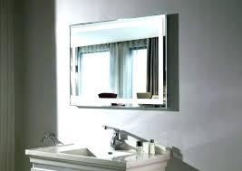 bathroom vanities orange county ca. Bathroom Vanity Orange County Cabinets Ca Custom Vanities
