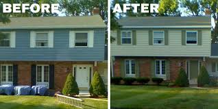 exterior house color combinations 2015. image. these are just some of the gorgeous exterior house painting combinations color 2015 s
