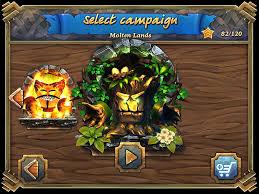 royal defense ancient menace download and play on mac