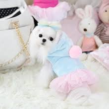 dress <b>lollipop</b> – Buy dress <b>lollipop</b> with free shipping on AliExpress ...