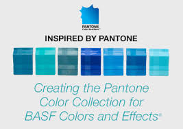 Pantone Color Chart 2018 Pantone Pantone Color Chips Color Guides Color