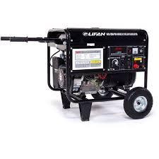 17 best ideas about welder generator lincoln lifan 200a welder 4000w generator combo multicolor