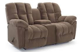 Double Rocker Recliner Loveseat Furniture Rocking Reclining Loveseat La Z Boy Reclining Sofa