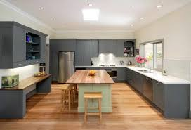 Small Picture Large Kitchen Design Ideas Large Kitchen Design Ideas And