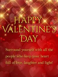 Therefore, we are expecting you to maintain the same level of zing while reading the post. 500 Valentine S Day Ideas In 2021 Valentines Happy Valentines Day Happy Valentine