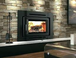 regency fireplace review destination 2 3 i insert best with regard to wood stove