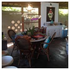 Small Picture An Interiors Addicts guide to homewares shopping in Bali The