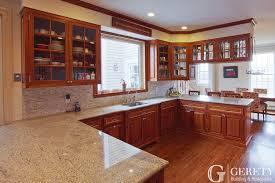 Kitchen Design Westchester Ny Kitchen Remodeling Contractor Gerety Building Restoration