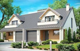 zb4 is a 150m2 3x bedroom 2 5 bathrooms semi detached house see floor plans here