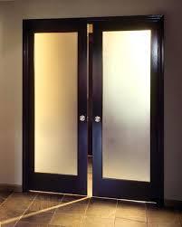 interior doors with glass interior glass doors internal fire doors glass panels