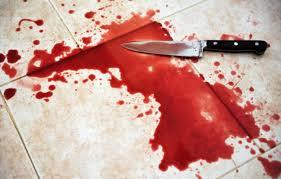 Image result for stabs Okada rider