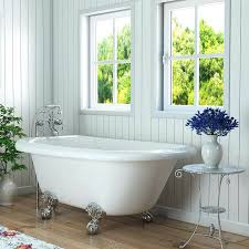 54 inch bathtub american standard bathtub 54 x 27 54 x 30 bathtub