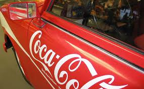 Car Wrap Advertising | Scam Detector