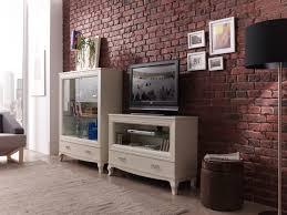 Painting Fake Brick Paneling 5 Ways To Diy A Faux Brick Wall Hirerush Blog