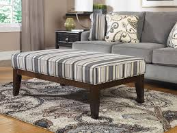 Ottomans For Bedroom Hauslife Furniture E Store Biggest Furniture Online Store In