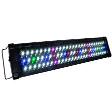 reef aquarium led lighting reviews r marine requirements