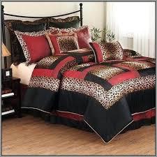 animal print duvet covers south africa cheetah print duvet cover queen cheetah duvet covers cheetah comforter