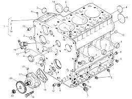 Nissan wiring diagram 401468592 further bobcat s175 wiring diagram likewise need oe wiring schematics 3141043 as