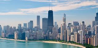 chicago nov 16 2016 fabtech 2016 north america s largest collaboration of technology equipment and knowledge in the metal forming fabricating