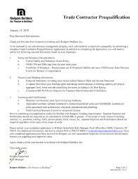 new grad nurse cover letter example   Nursing Cover Letters Quiet Light Brokerage