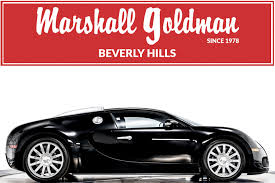 Research, compare and save listings, or contact sellers directly from 2 veyron models in beverly hills. Used 2008 Bugatti Veyron 16 4 For Sale Sold Marshall Goldman Beverly Hills Stock B20739