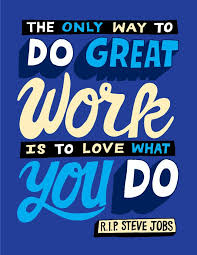 Daily Quotes For Work Best Best Quotes About Success RIP Steve Jobs Chris Piascik Hall Of