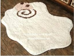 irregular shaped rugs carpets and rugs carpet tiles irregular shaped mat irregular shaped rugs uk irregular shaped rugs
