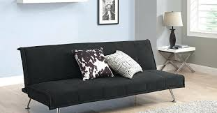 futon beautiful futon bed base queen home decor size beds with