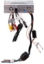 boss wiring harness wiring diagram and hernes bv9364b boss audio systems source boss bv9560b wiring harness diagrams get cars