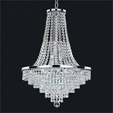 cleaning a crystal chandelier empire crystal chandelier vista glow lighting cleaning crystal chandelier dishwasher