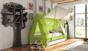 Kids Bedroom Tent Rainbow Bed Canopy Tent Child Bed – krugergold.info