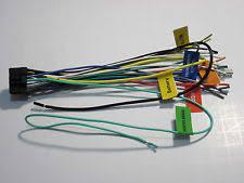 wiring diagram very best pioneer avh p4000dvd wiring diagram pioneer avh-p1400dvd bluetooth adapter at Pioneer P1400dvd Wiring Diagram