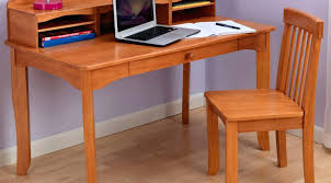 child s desk chair able boardroom chairs tags wooden desk chair desks for teens for desk child s desk