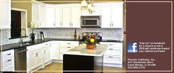 kitchen cabinets chicago subscribed me