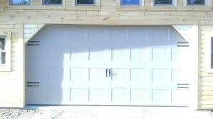 amusing sears craftsman garage door remote replacement designs doors google reviews opener s openers keypad code change amu