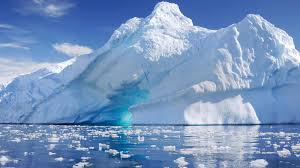 Image result for antarctica pictures