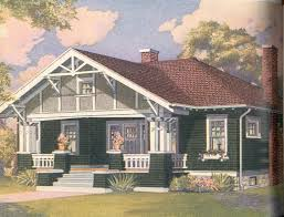 Modern Craftsman Style Homes Perfect Craftsman Style Home With A Wrap Around Porch Mountain