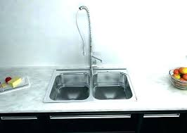 vigo farmhouse sink. Farmhouse Sink Mat Mats Kitchen Liner Rubber Grids For Vigo Matte Stone Z