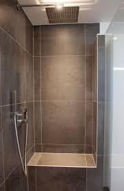 Begehbare Dusche Mit Sitzbank Bad In 2019 Begehbare Dusche