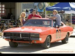 Dukes Of Hazzard Backgrounds - Wallpaper Cave