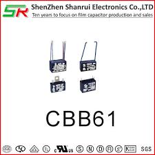 ac motor wiring diagram capacitor wiring diagram Ac Motor Wiring Diagram Capacitor permanent split capacitor motor wiring diagram ac ion electric motor wiring diagram capacitor