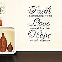 Suchergebnis Auf Amazonde Für Glaube Liebe Hoffnung Letzte 3