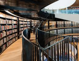 Interior Design Birmingham Uk Library Of Birmingham Demco Interiors