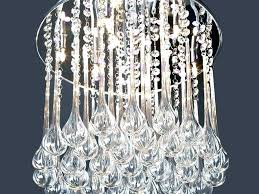 crystals for chandeliers fake crystal chandelier crystal chandelier faux crystal chandelier crystal crystal chandeliers