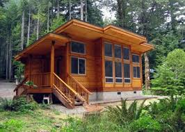 Small Picture Pan Abode Cedar CAbin Kit New log cabin Pinterest Cabin kits