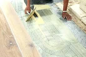 vinyl plank flooring on concrete slab how to install glue down vinyl plank flooring flooring over