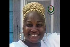 UPDATE: Joy-Ann Patricia Griffith found – NationNews Barbados —  nationnews.com