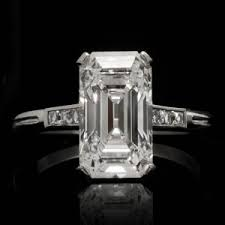 how to sell a diamond ring jewelry in albuquerque new mexico