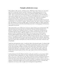 personal essay topics okl mindsprout co personal essay topics