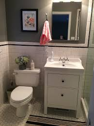 Bathroom Small Bathroom Cabinet 25 Bathroom Cabinet Design With